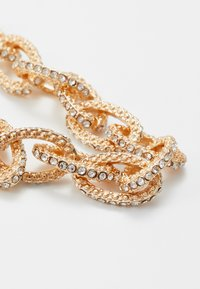sweet deluxe - CHAIN - Pulsera - gold-coloured - 4