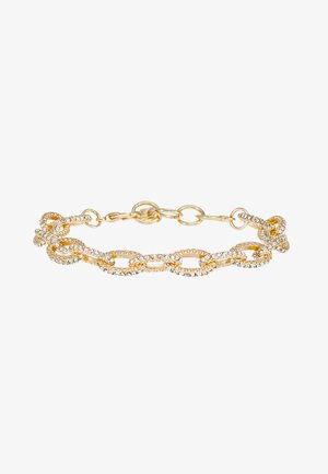 CHAIN - Armbånd - gold-coloured