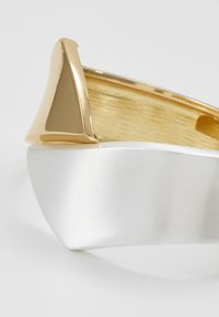 sweet deluxe - Bracelet - gold-coloured/silver-coloured - 2