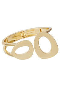sweet deluxe - Armbånd - gold-coloured - 0