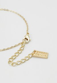 sweet deluxe - 5 PACK - Bracelet - gold-coloured - 1