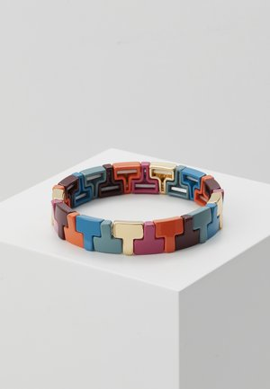 Armbånd - multi-coloured