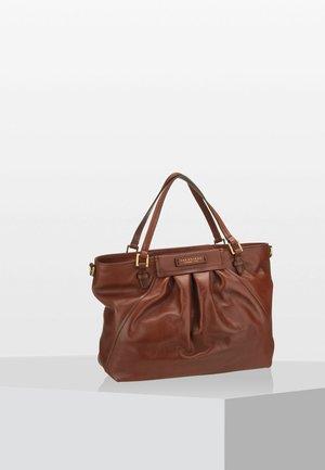 GINORI  - Handtasche - brown