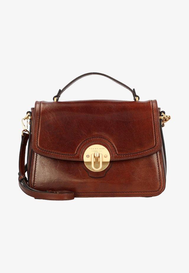 CORSINI - Handtasche - brown
