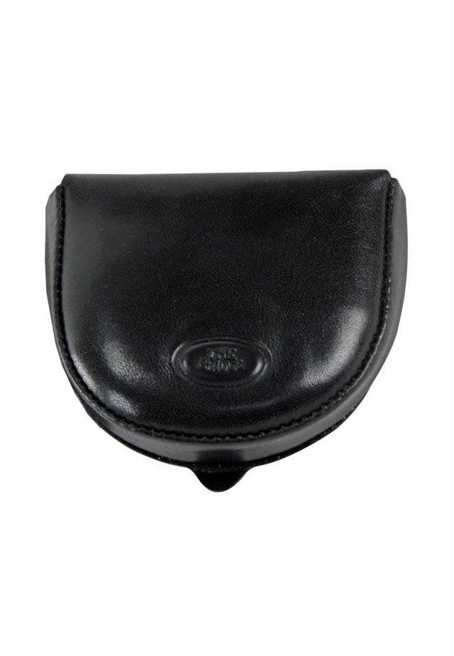 STORY UOMO - Wallet - black