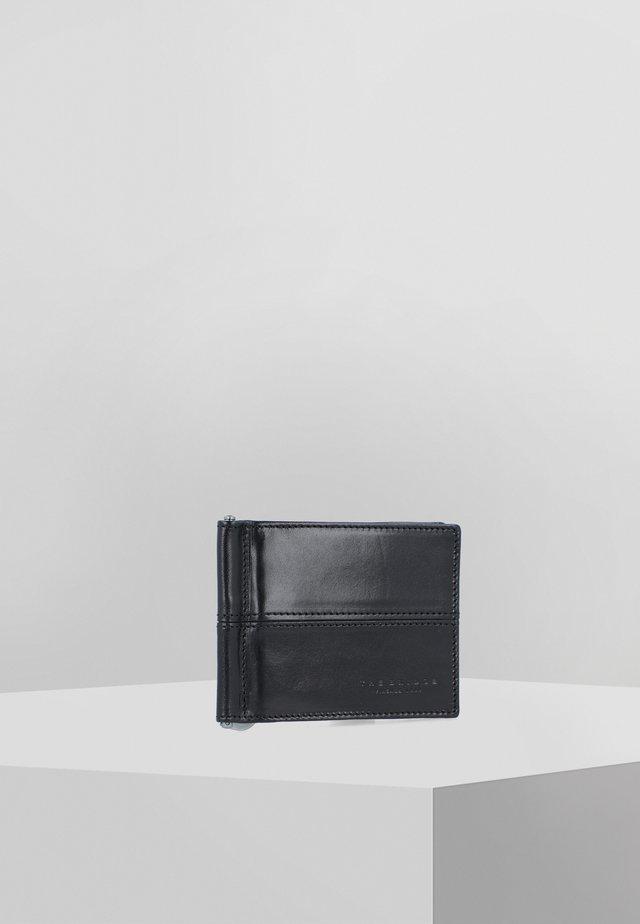VESPUCCI - Wallet - black