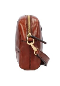 The Bridge - Kosmetiktasche - brown - 3