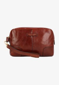 The Bridge - Kosmetiktasche - brown - 1