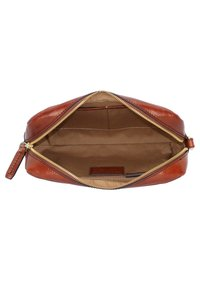 The Bridge - Kosmetiktasche - brown