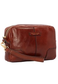 The Bridge - Kosmetiktasche - brown - 2