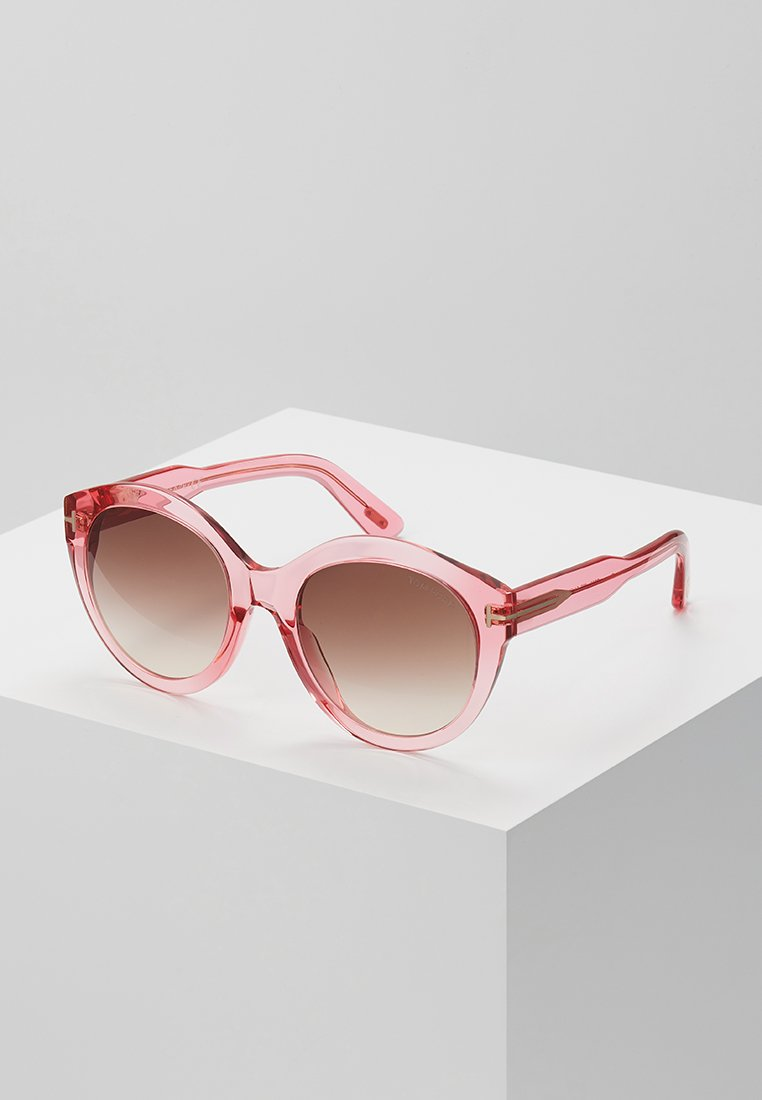 Tom Ford Sunglasses - pink