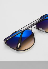 Tom Ford - Sonnenbrille - brown - 4