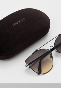 Tom Ford - Sonnenbrille - brown - 2