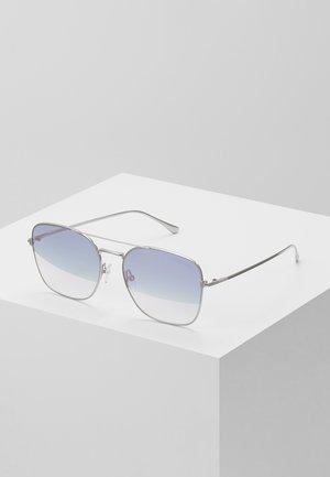 Sluneční brýle - purple
