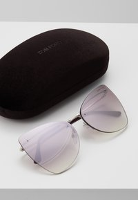 Tom Ford - Sonnenbrille - purple - 2