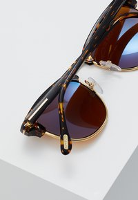 Tom Ford - Sonnenbrille - brown - 4