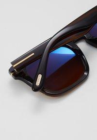 Tom Ford - Sonnenbrille - amber - 2