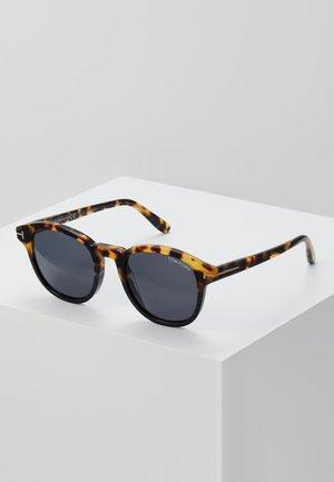 Sluneční brýle - havana black