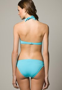 Venice Beach - FONTE - Bikinier - turqouise - 3