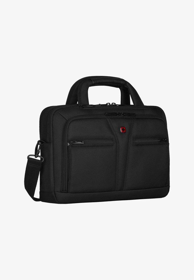BC PRO - Briefcase - black