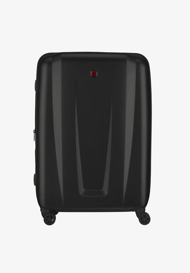 ZENYT LARGE - Wheeled suitcase - black