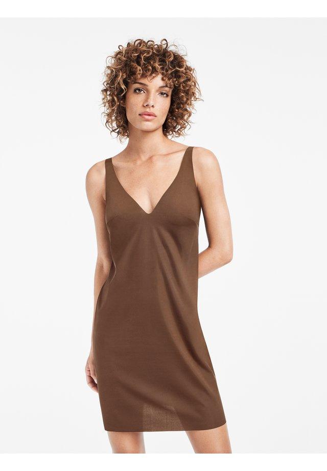 Day dress - saba