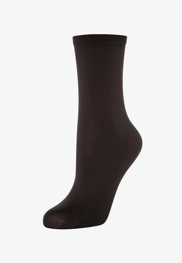 Wolford - Socken - black