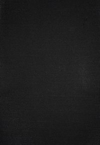 2XU - Langærmede T-shirts - black - 3