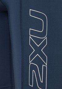 2XU - Leggings - navy - 5