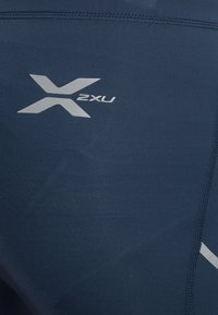 2XU - Leggings - navy - 6
