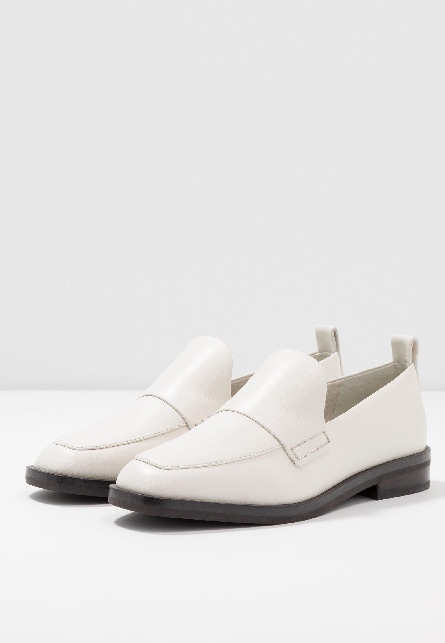 LoaferMocassins Lim Phillip Bone 3 Alexa 1 rCdtshQ
