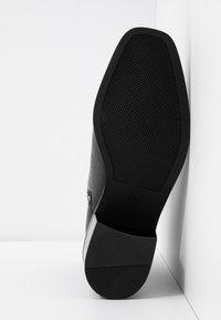 3.1 Phillip Lim - ALEXA BOOT - Classic ankle boots - black - 6