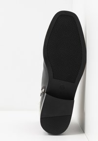 3.1 Phillip Lim - ALEXA BOOT - Kotníkové boty - black - 6