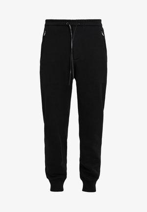 CLASSIC  - Pantalon de survêtement - black
