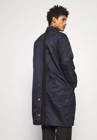 3.1 Phillip Lim - UTILITY COAT - Manteau classique - midnight - 2