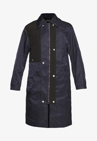 3.1 Phillip Lim - UTILITY COAT - Manteau classique - midnight - 7