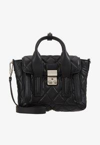 3.1 Phillip Lim - PASHLI MINI SATCHEL - Handbag - black - 5