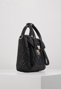 3.1 Phillip Lim - PASHLI MINI SATCHEL - Handbag - black - 3