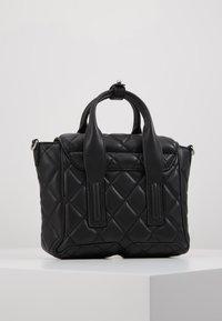 3.1 Phillip Lim - PASHLI MINI SATCHEL - Handbag - black - 2