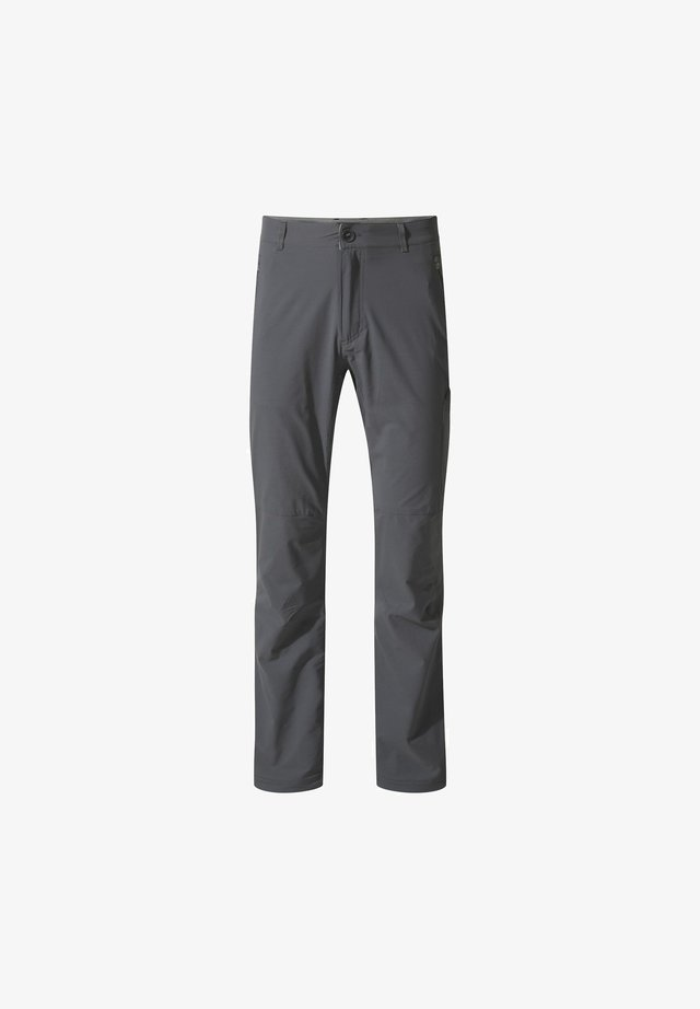 NOSILIFE PRO - Trousers - grey