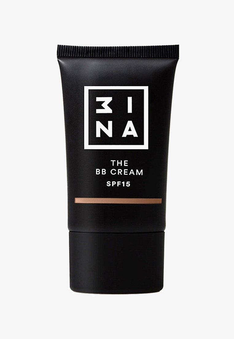 3ina - BB CREAM  - BB cream - 103