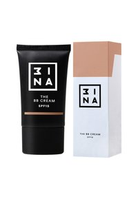 3ina - BB CREAM  - BB cream - 103