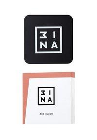 3ina - BLUSH - Blusher - 100 peach - 1