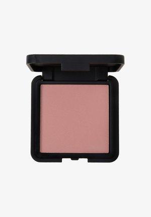 BLUSH - Rouge - 103 pink