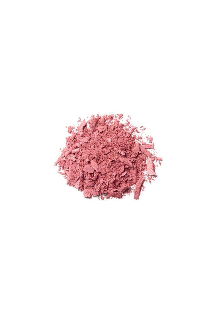 3ina BLUSH - Blush - 107 medium pale nude