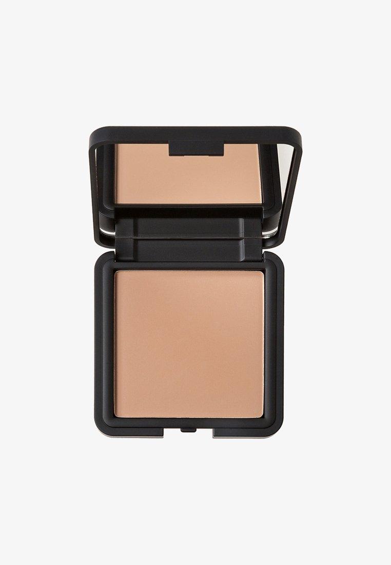 3ina - BRONZER POWDER - Bronzer - beige