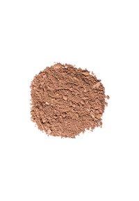 3ina - BRONZER POWDER - Bronzer - beige - 2