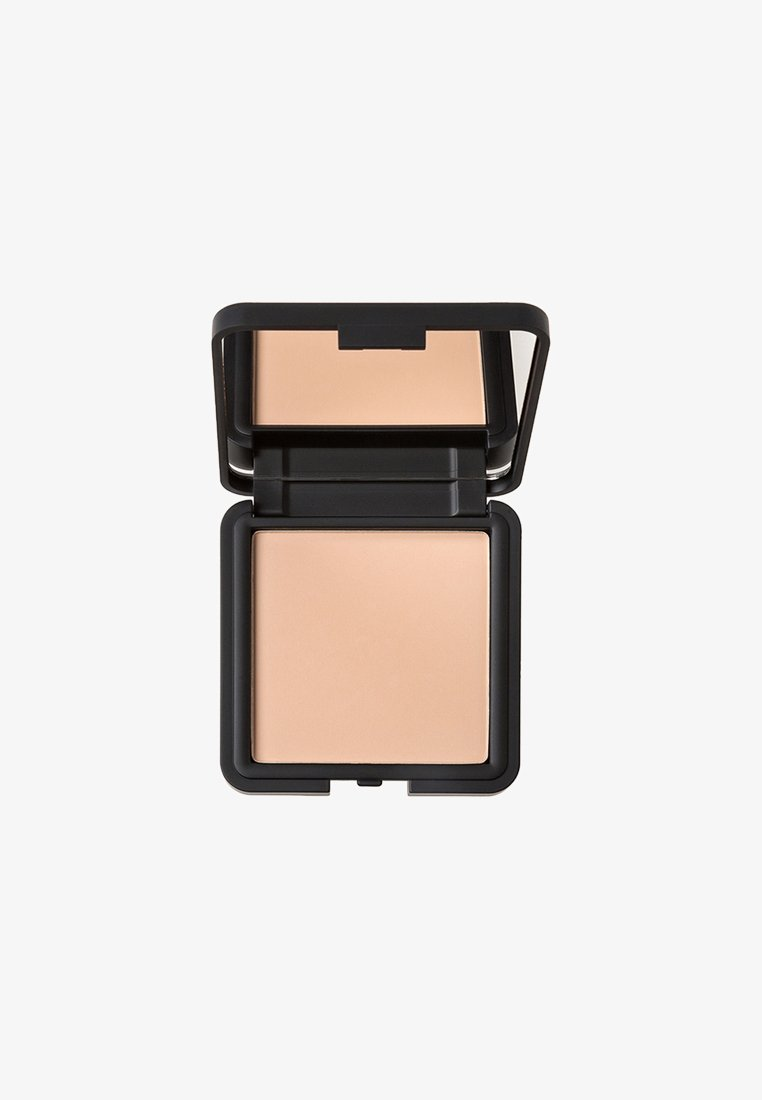 3ina - COMPACT POWDER - Puder - 204 beige
