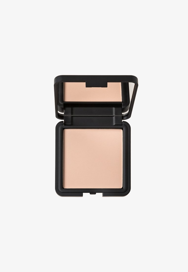 3ina - COMPACT POWDER - Poudre - 201 beige