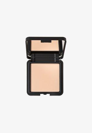 COMPACT POWDER - Poudre - 203 beige